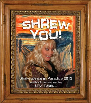 shrew_you