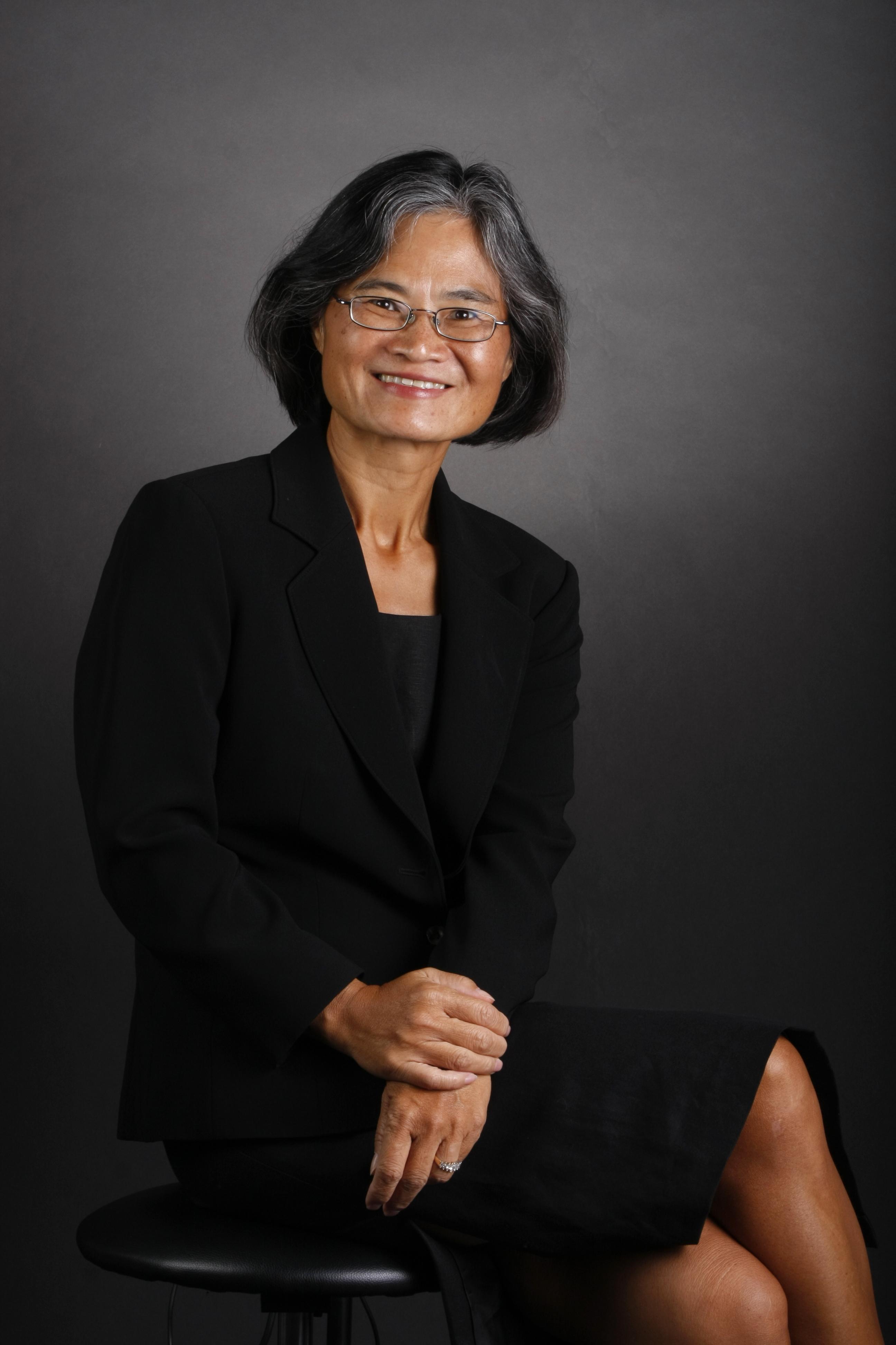 Mei-Mei Chan