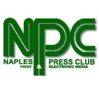 NPC_logo_sq