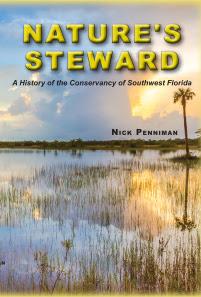 Natures Steward