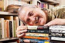 philjason loves books