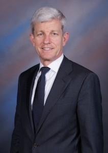 Richard Broome