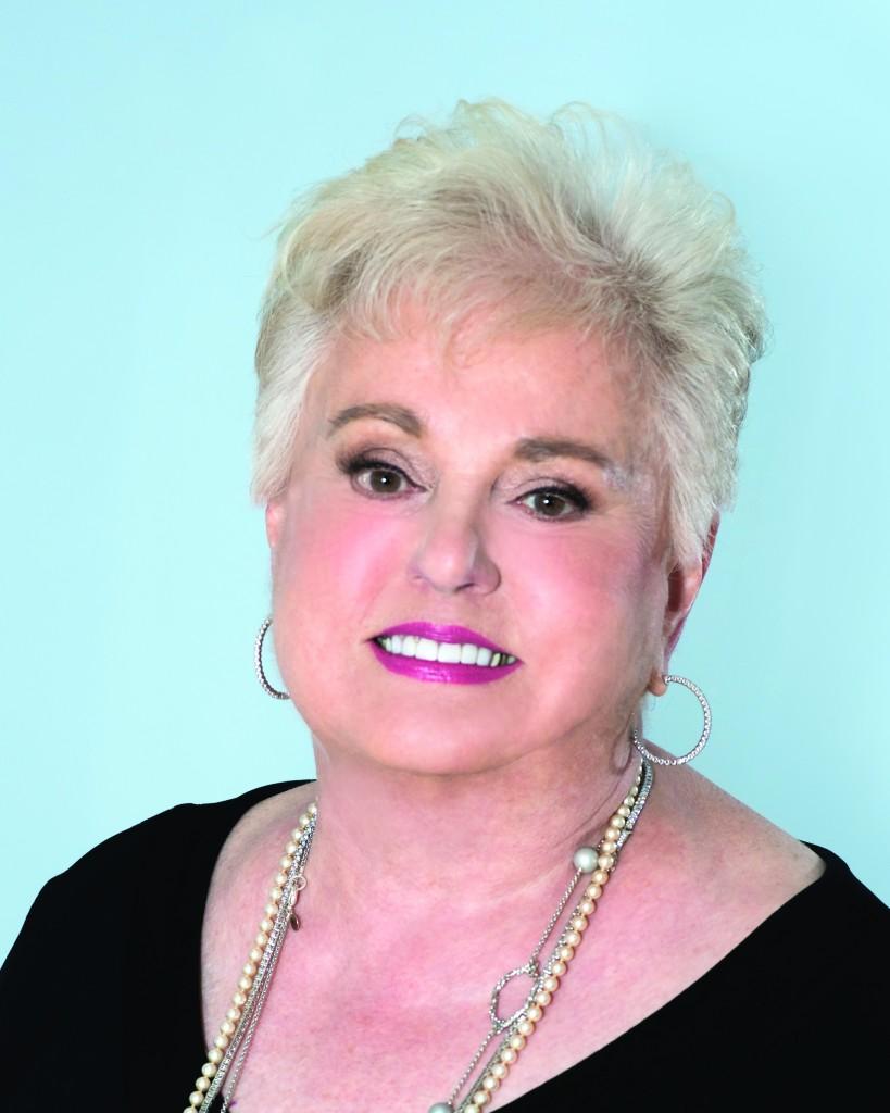 Lois Sabatino