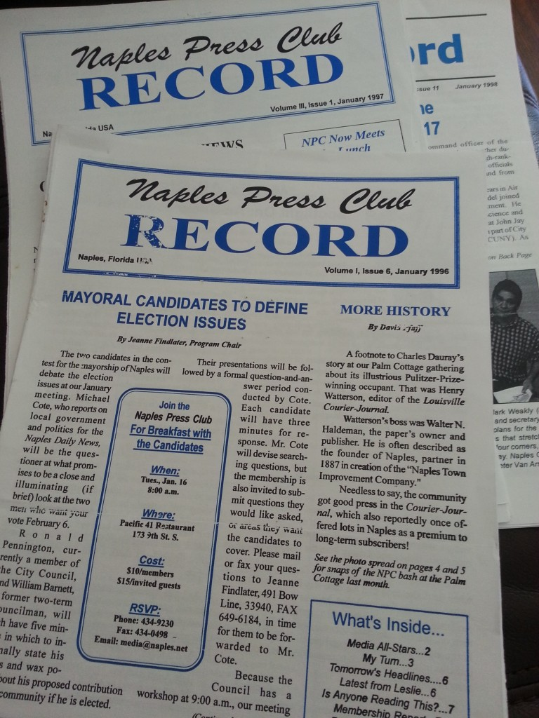 NPC Record Photo 2 15
