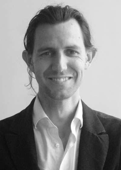 Frank Verpoorten
