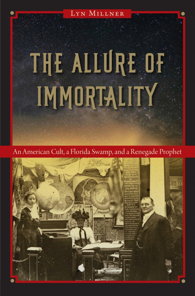 BookCover-Allure_of_Immortality_RGB-highrez