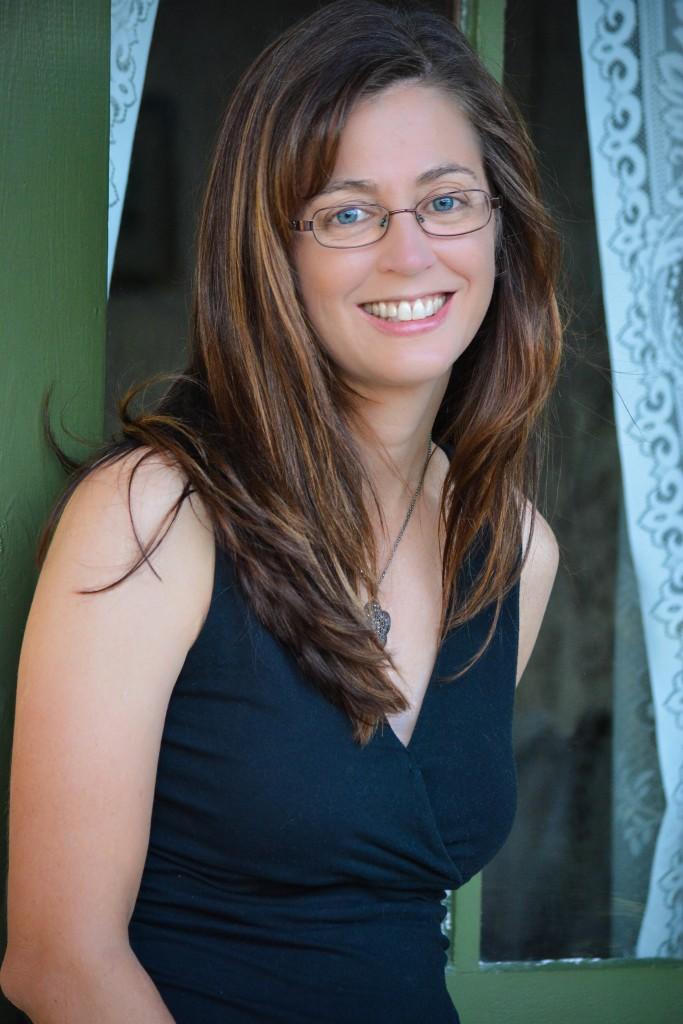 Professor Lyn Millner