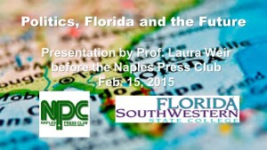 Florida Politics cover slide 2-19-16