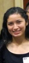 Melissa Gomez