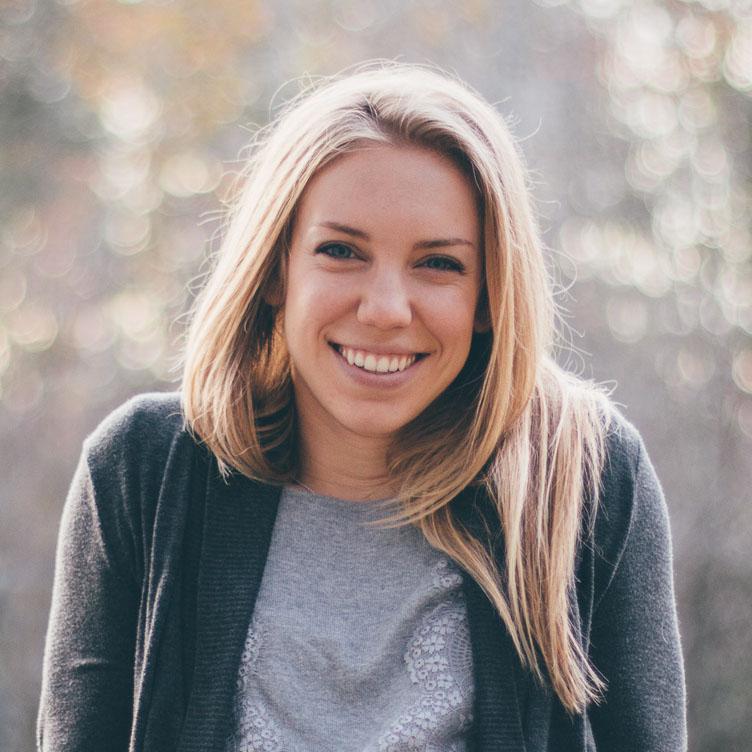 Lauren Schoepfer