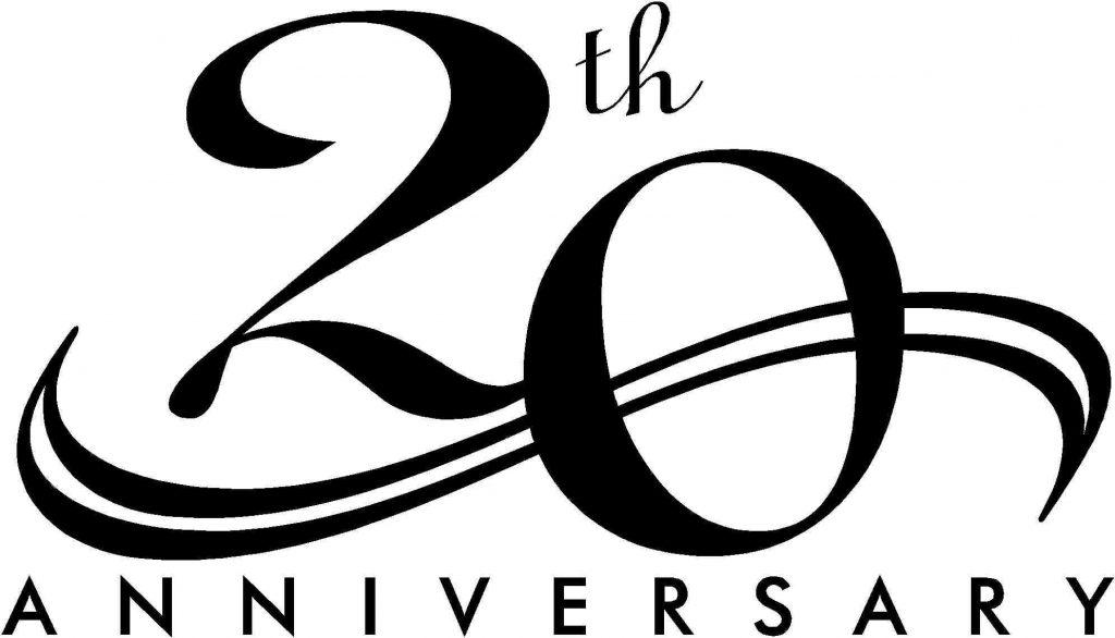 20-year-anniv