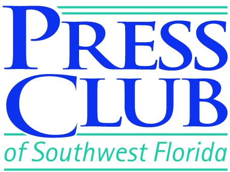 Press Club of Southwest Florida